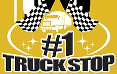 : Truck Stop :